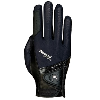 Roeckl Madrid Glove