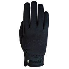 Roeckl Winchester Winter Glove