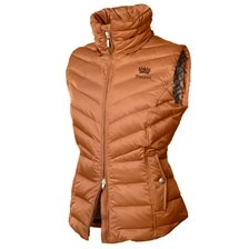 Pikeur Premium Collection Liv Down Vest