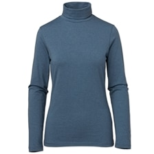 Pikeur Sina Performance Mock Neck Top