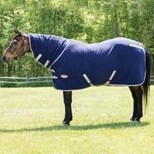 WeatherBeeta Fleece Combo Neck Cooler