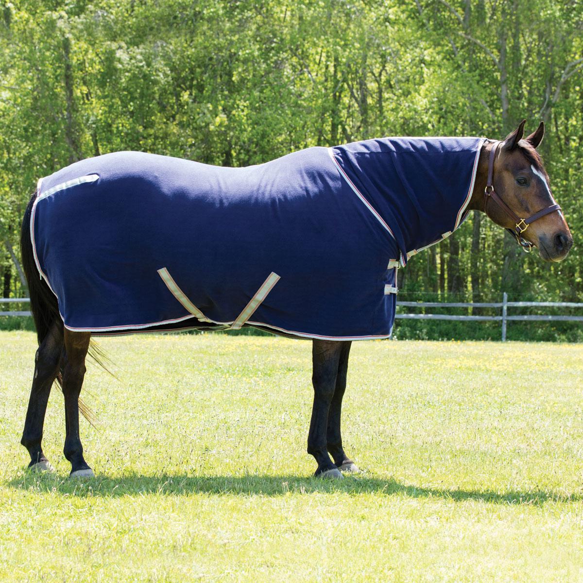 WeatherBeeta Combo Neck Fleece Cooler NEW