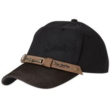 Outback Equestrian Waterproof Cap