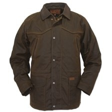 Outback Men's Pathfinder Jacket