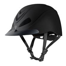Troxel Liberty Helmet