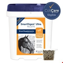 SmartDigest® Ultra Pellets