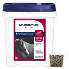SmartImmune™ Pellets