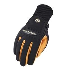 Heritage Winter Work Gloves