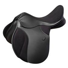 Thorowgood T4 Compact Saddle