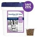 SmartBug-Off® Ultra Pellets - Equinox 365®