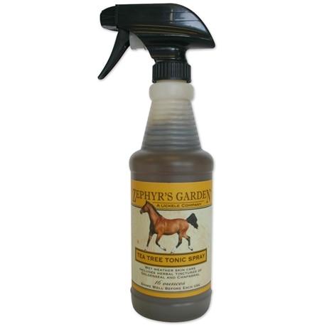Image result for zephyrs garden tea tree spray