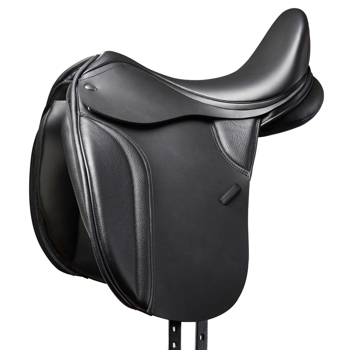 Thorowgood T8 Dressage Saddle