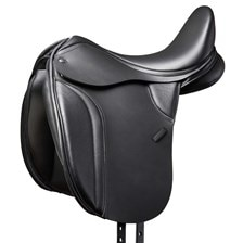 Thorowgood T8 Dressage Saddle