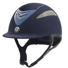 One K Defender Bling Helmet