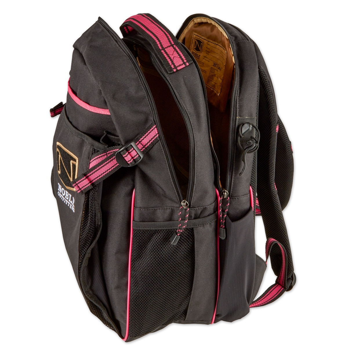 Noble Outfitters Ringside Pack d57a1637d7ebf