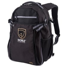 Noble Equestrian™ Ringside Pack