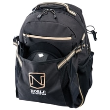 Noble Equestrian™ Ringside Pack