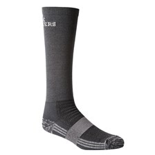The Noble Outfitters™ Alpine Merino Wool Boot Socks