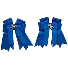 Girl's Show Bows