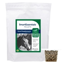 SmartEssentials® Pellets