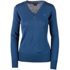 Ariat Ramiro Sweater