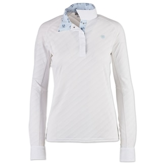 Ariat® Marquis Show Top