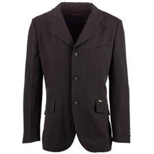 Ariat Men's Heritage Show Coat