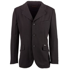 Ariat Men's Heritage Show Coat