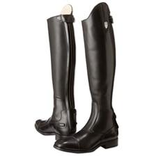 Ariat® Monaco LX Dress Zip Boot