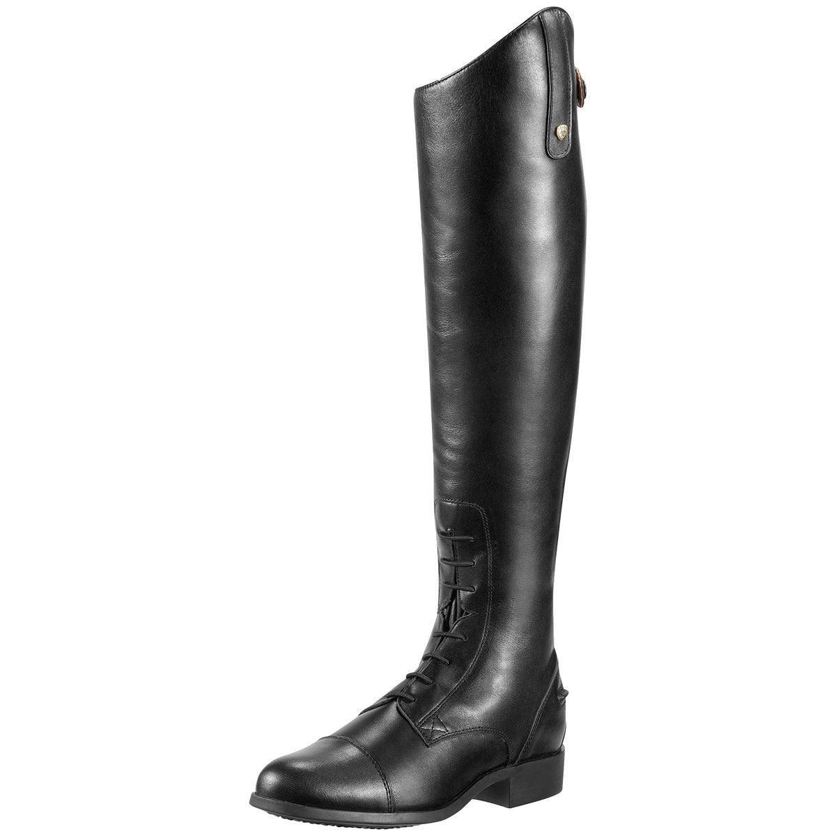 Ariat Mens Heritage Contour Tall Boot