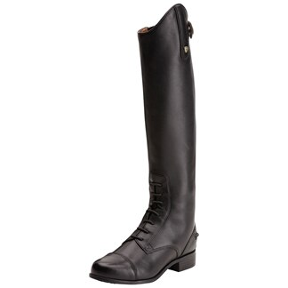 Ariat Youth Heritage Contour Tall Boot