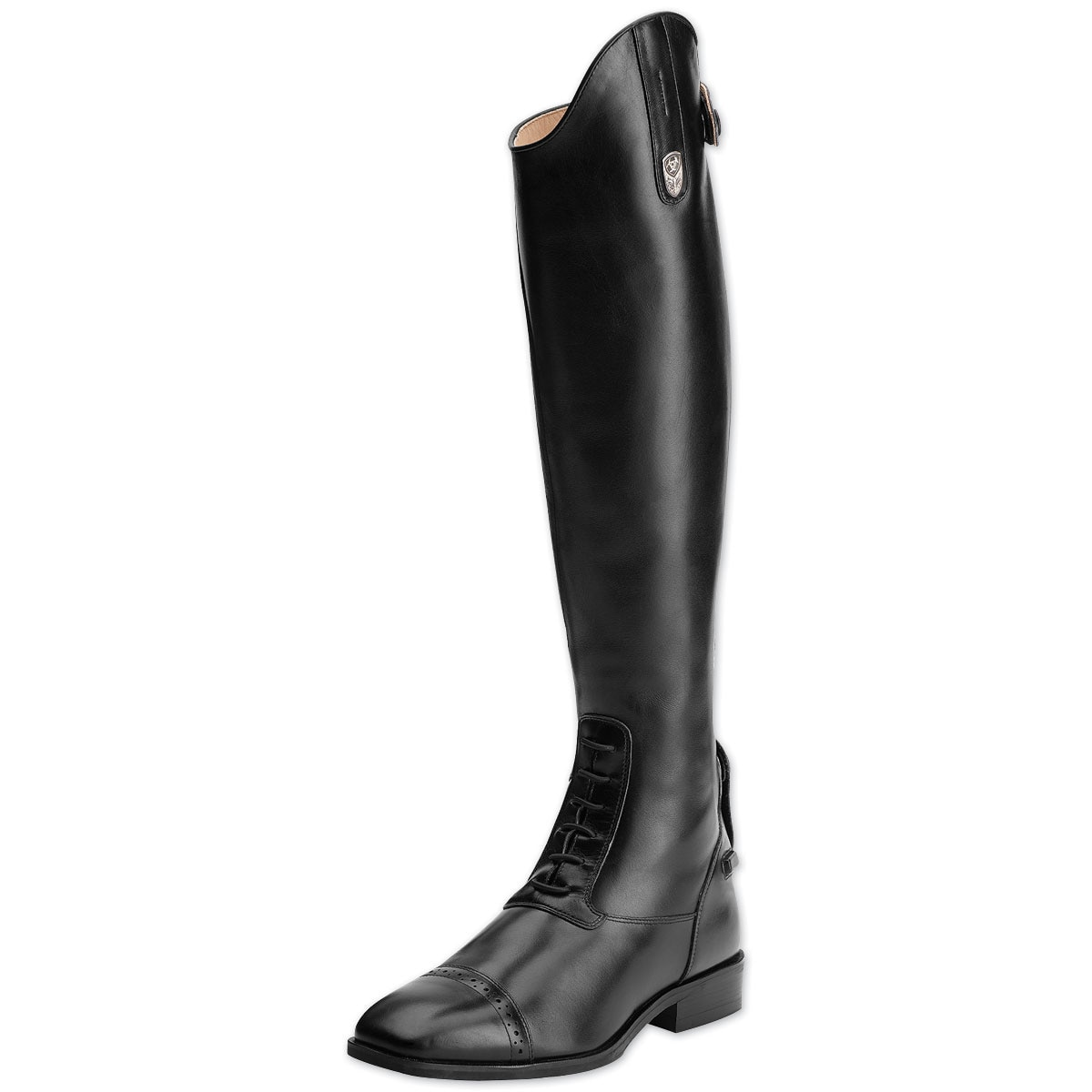 Ariat® Monaco LX Field Boot