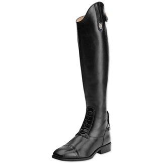 Ariat® Monaco LX Field Boot