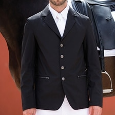 Horseware Men's Competition Jacket