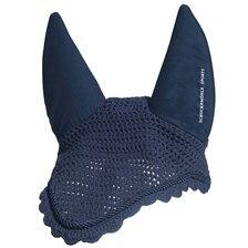 Schockemohle Silent Ear Bonnet