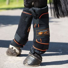 Rambo® Ionic Stable Boot