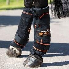 Rambo® Ionic Stable Boot