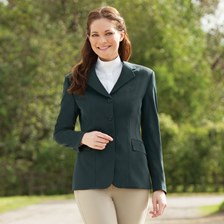 RJ Classics Xtreme Collection Grey Label Soft Shell Hunt Coat- 50% off!