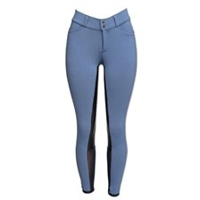 FITS Free Flex Full Seat Breeches - Front Zip - Clearance!