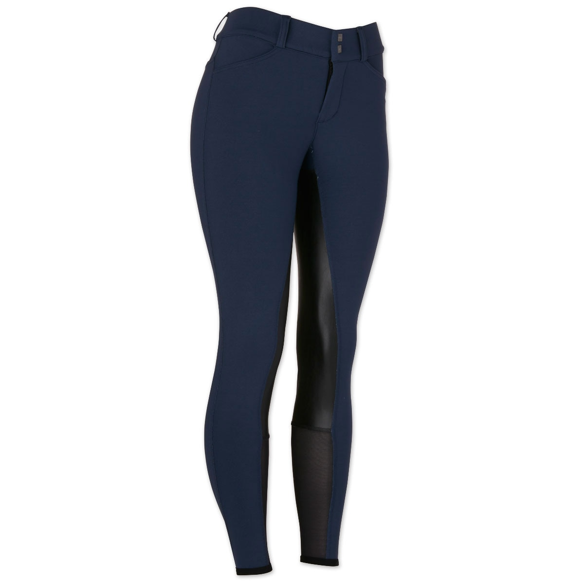 FITS Free Flex Full Seat Breeches - Front Zip - Sale!