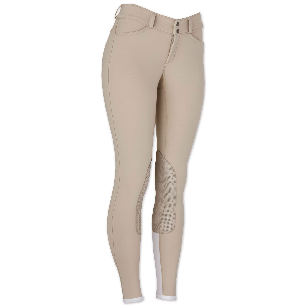 FITS PerforMax Kimberly Knee Patch Breech
