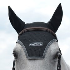 EquiFit Ear Bonnet