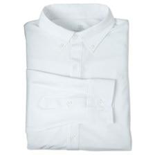 Romfh Men's Competitor Long Sleeve Show Shirt