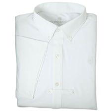 Romfh Men's Competitor Short Sleeve Show Shirt