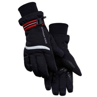 Mountain Horse Explorer Glove