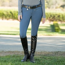 Pikeur Lucinda Grip Full Seat Breech