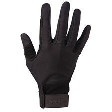 Noble Equestrian™ Perfect Fit Riding Glove