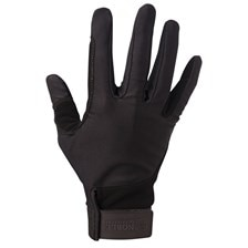 Noble Outfitters Perfect Fit Riding Glove