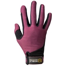 Noble Outfitters Perfect Fit Riding Glove - Clearance!