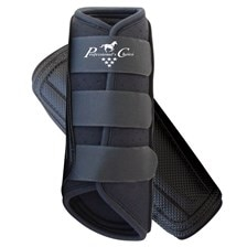 Professional's Choice VenTECH™ All-Purpose Boot